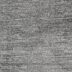 3977A-L-Grey
